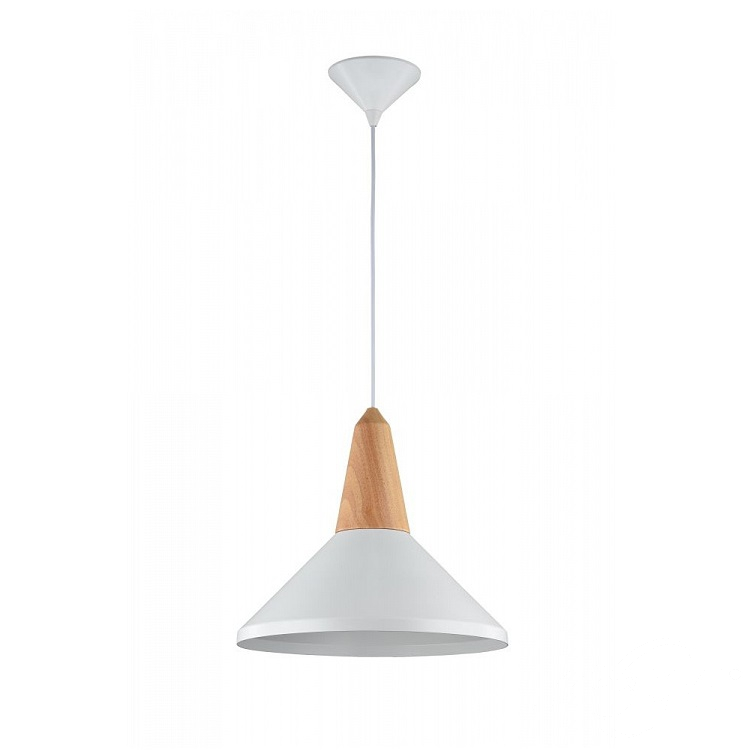 lampa wisząca Trottola MAYTONI