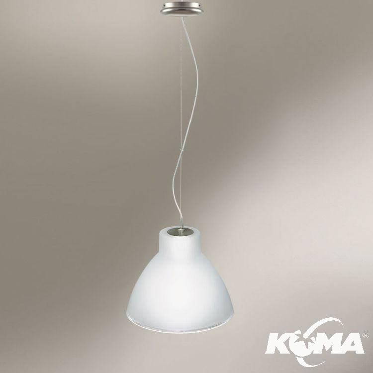 lampa wisząca Campana LINEALIGHT