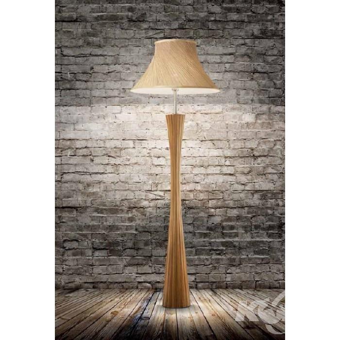 Biva 50 lampa podłogowa E27/60W