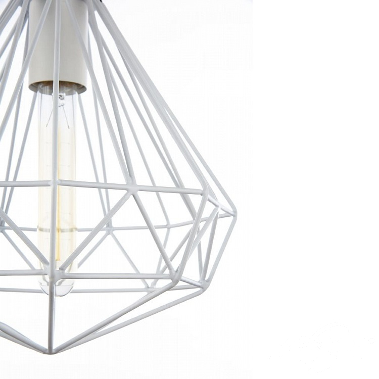 lampa wisząca Calaf MAYTONI