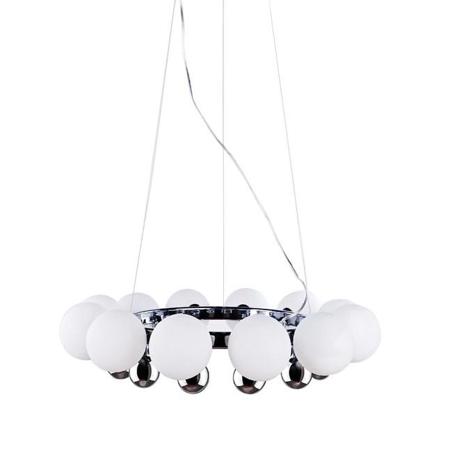 lampa wisząca Esperanza AZZARDO