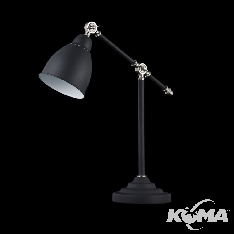 lampa stołowa Domino MAYTONI