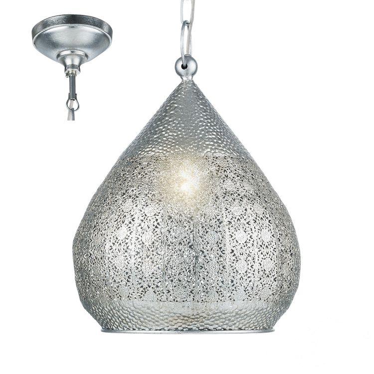 lampa wisząca Melilla EGLO
