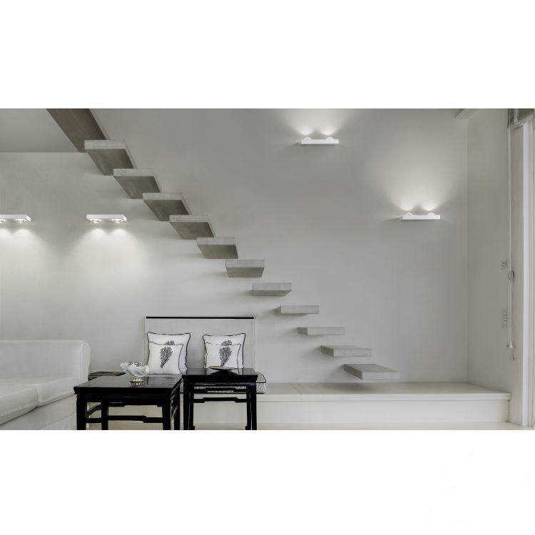 kinkiet Shelf STUDIO ITALIA DESIGN