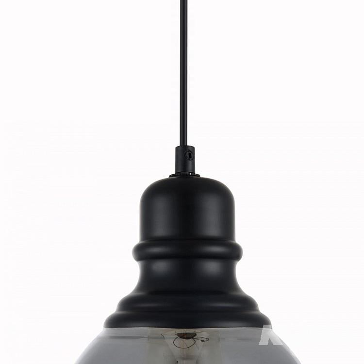 lampa wisząca Danas MAYTONI