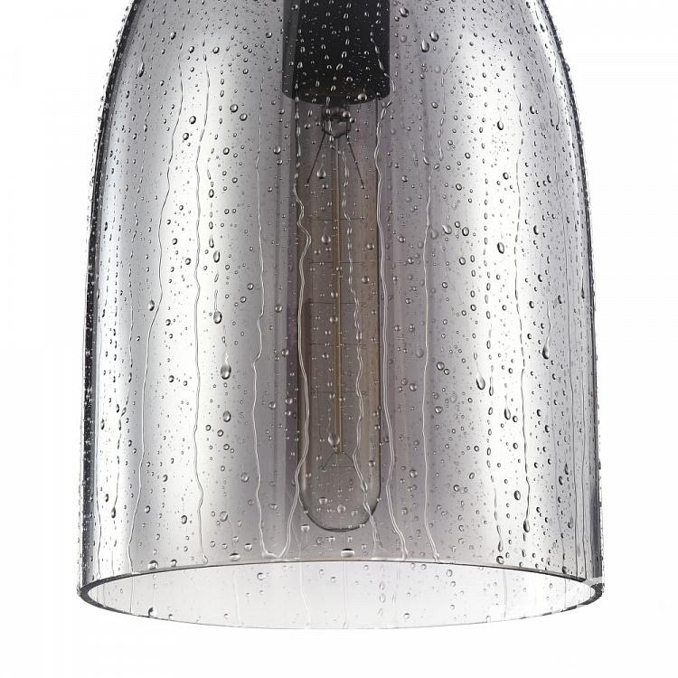 lampa wisząca Bergen MAYTONI