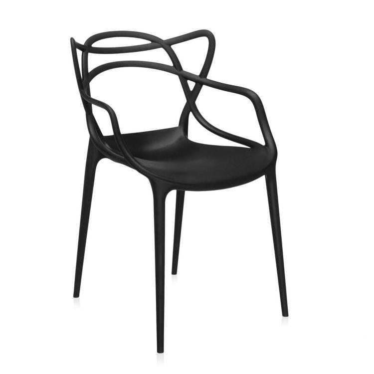 krzesło Masters KARTELL
