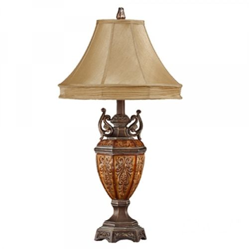 gabinetowa Lampka SAVOY
