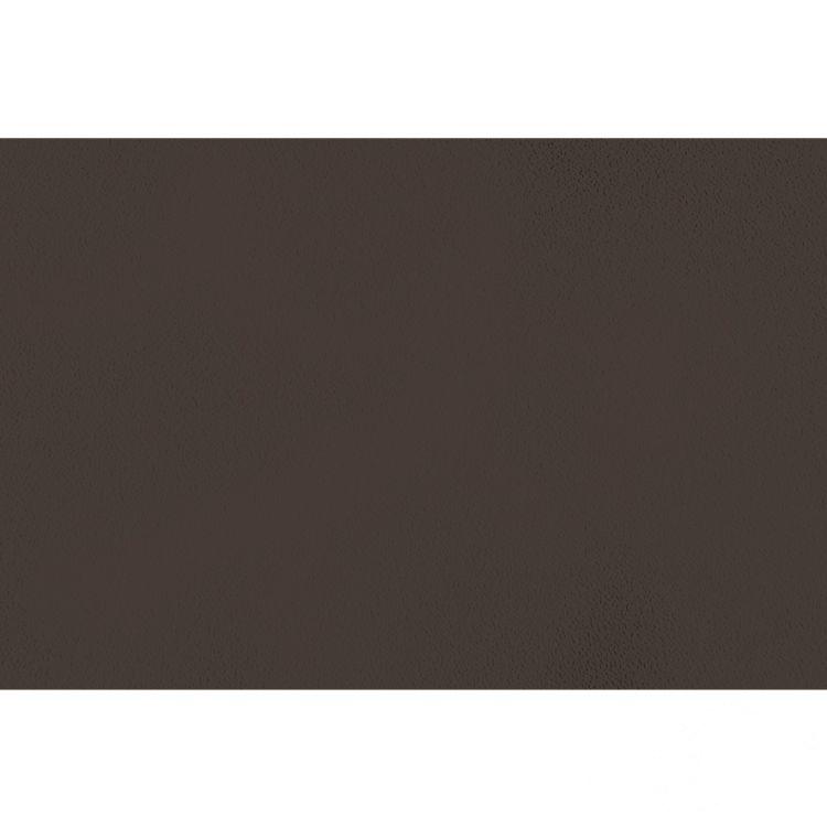 Loft Chocolate kinkiet 34cm 1x60W E27 230V brąz