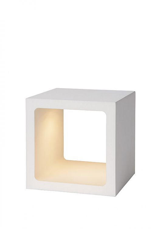 lampka LED Xio LUCIDE