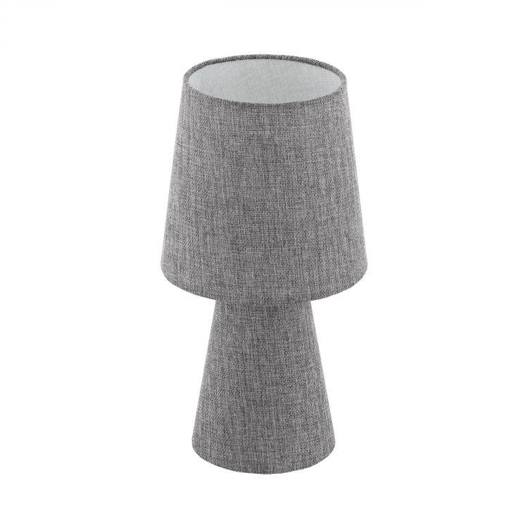 lampa stołowa Carpara EGLO