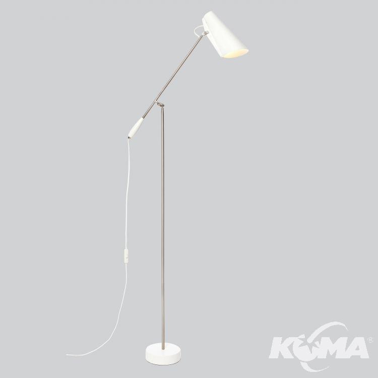 lampa podłogowa Birdy