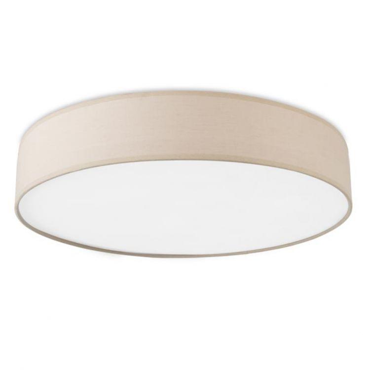 plafon Bol LEDS