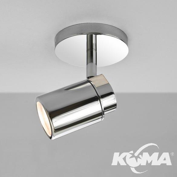 reflektor łazienkowy Como ASTRO
