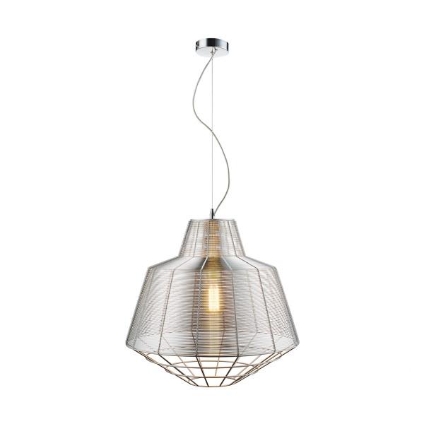 lampa wisząca Wire ZUMA