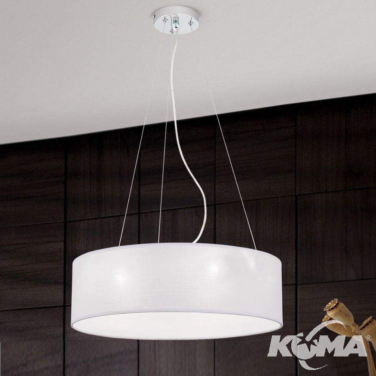 lampa wisząca Ufo ORION