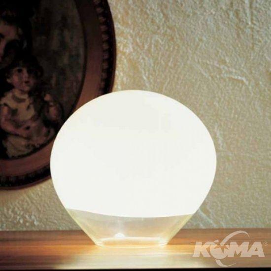 Nessa lampa stolowa e27/150W