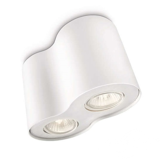 lampa sufitowa Pillar PHILIPS