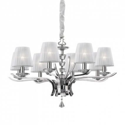 lampa wisząca Pegaso IDEAL LUX