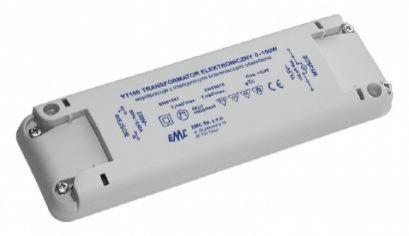 Transformator elektroniczny 12V 150W