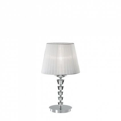lampka E27/60W chrom Pegaso IDEAL LUX