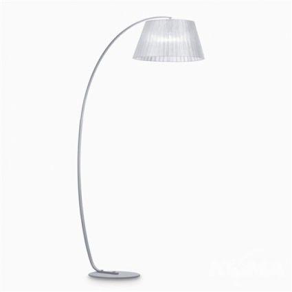 lampa podlogowa E27/60W  Pagoda IDEAL LUX