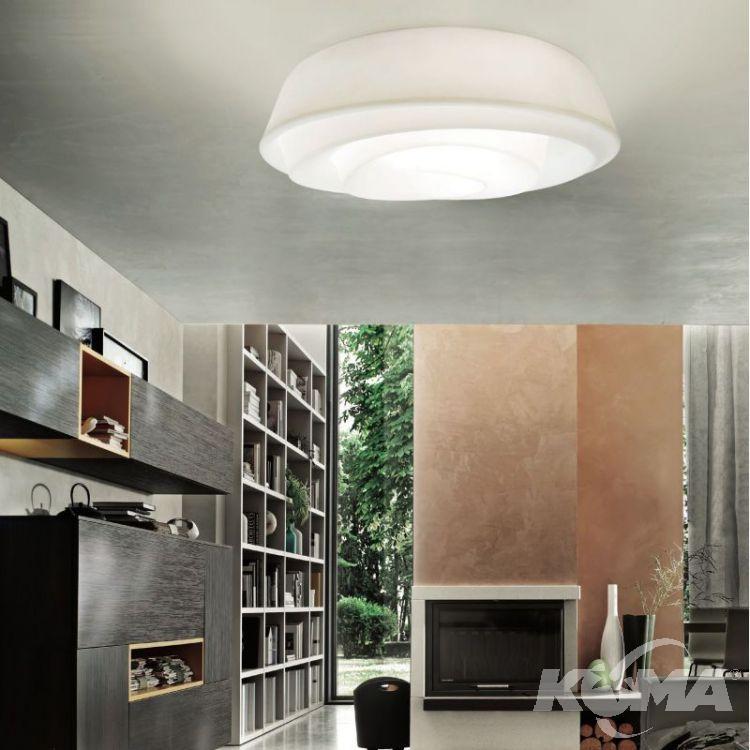 plafon Rose Linea Light