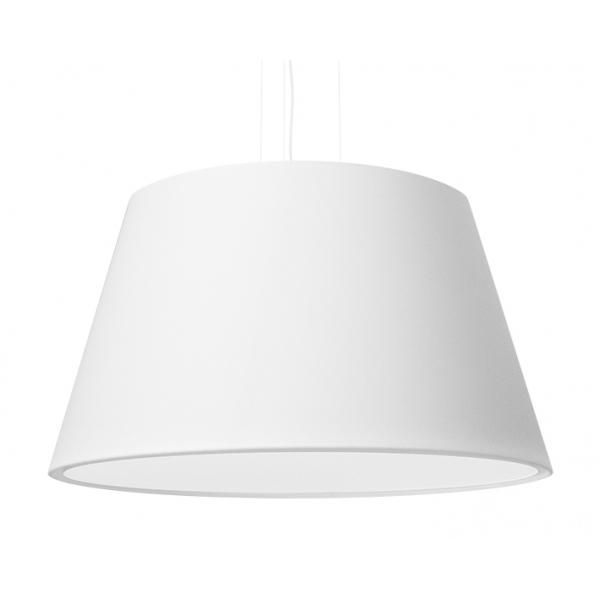 lampa wisząca Cono 2BM
