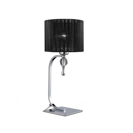 lampa stołowa Impress AZZARDO