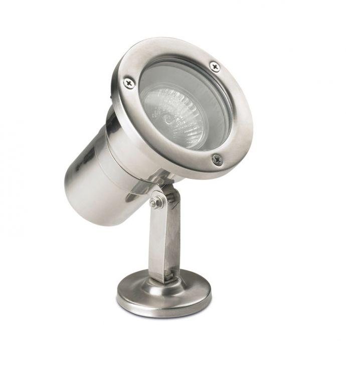 kinkiet/reflektor GU-10 Helio LEDS