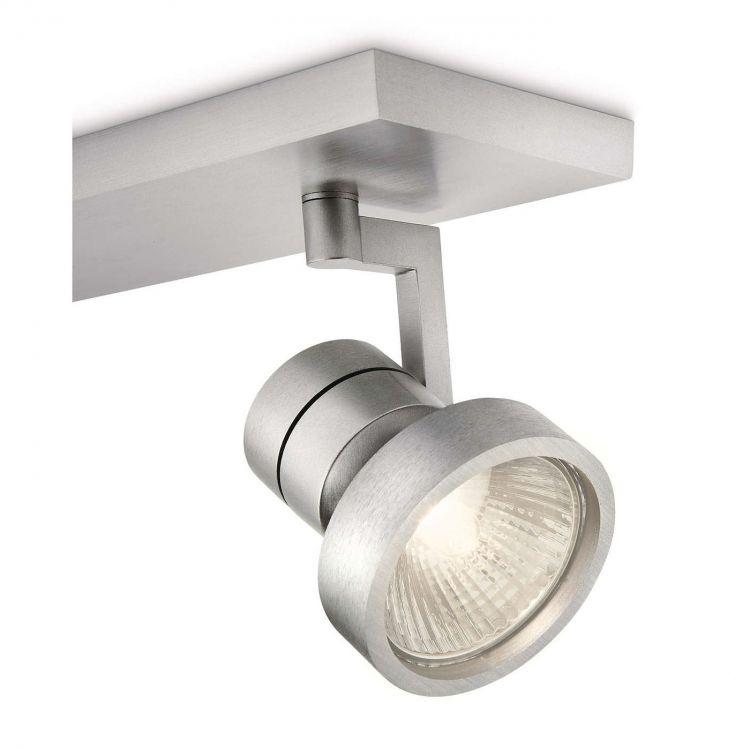 lampa sufitowa reflektor Drive PHILIPS