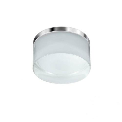 lampa sufitowa łazienkowa Linz AZZARDO