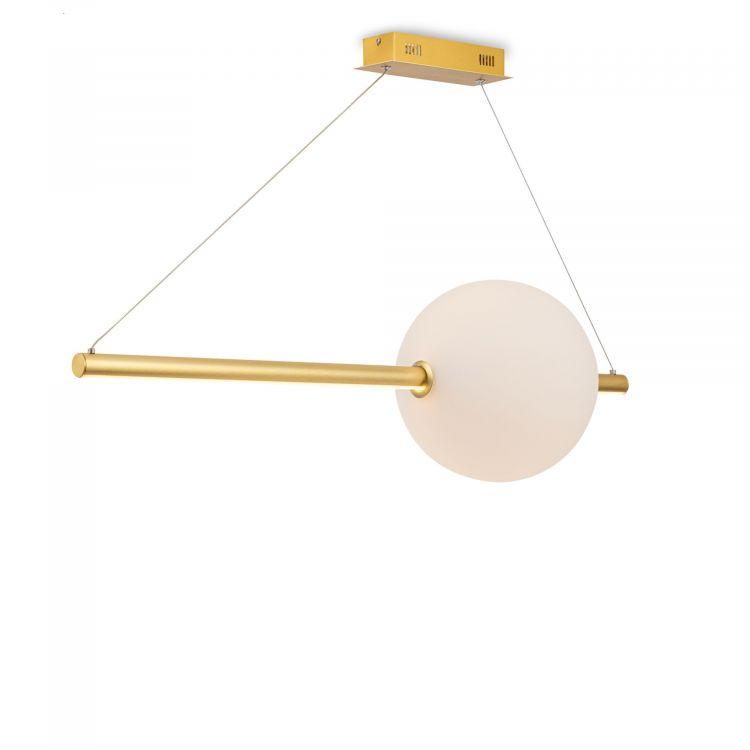 lampa wisząca Freccia MAYTONI