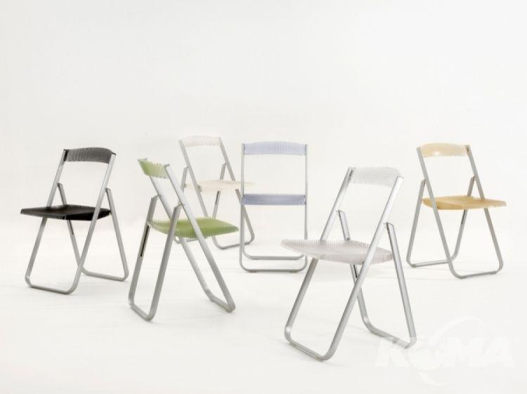 krzeslo Honeycomb KARTELL