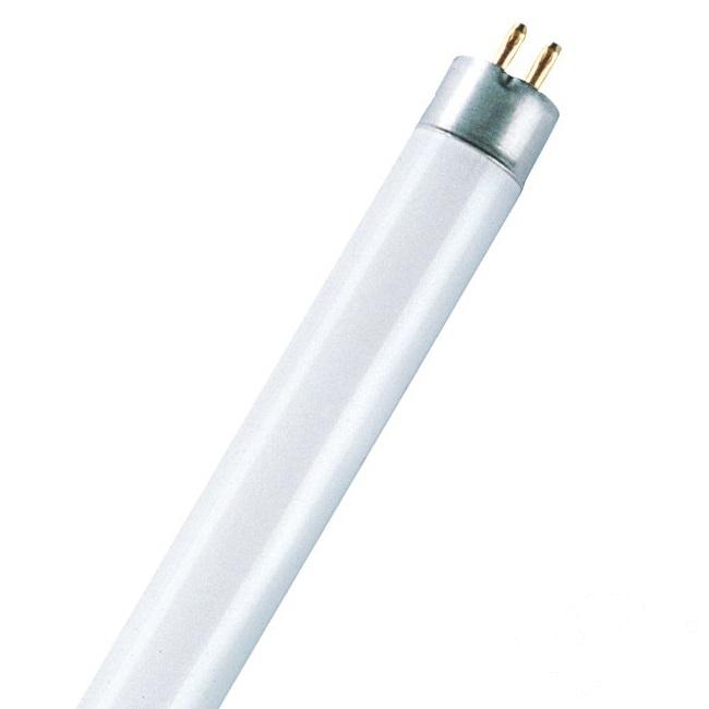 Świetlówka OSRAM