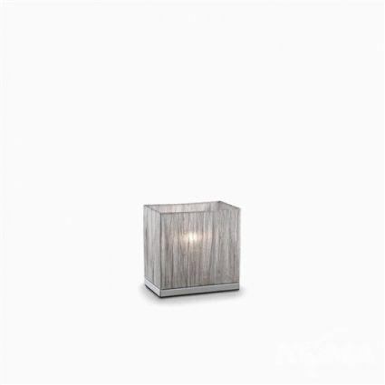 Missouri lampka stolowa e14/40W