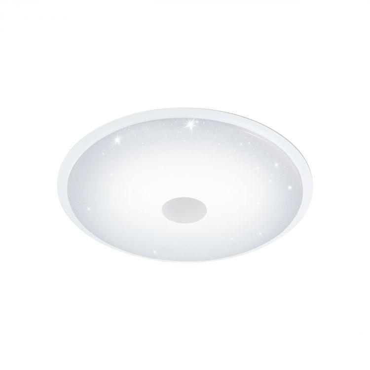 plafon łazienkowy Lanciano EGLO
