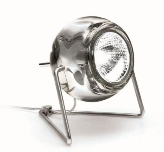 color lampa stolowa Beluga FABBIAN