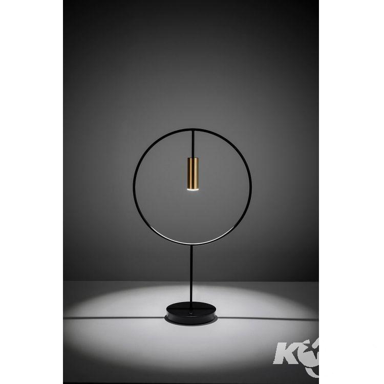 lampa stołowa Revolta ESTILUZ