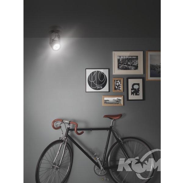 Vintage LEDVANCE