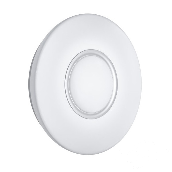 Duo plafon Orbis LEDVANCE