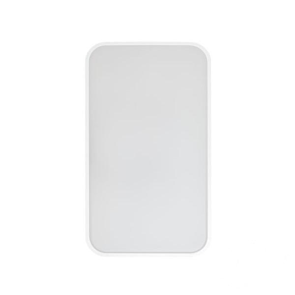 Square Orbis LEDVANCE