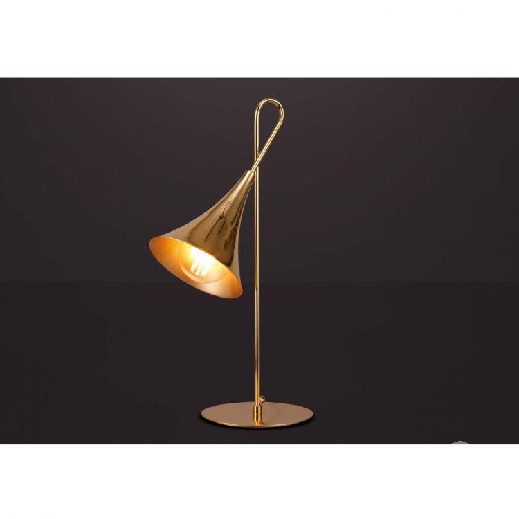 lampa stołowa Jazz MANTRA