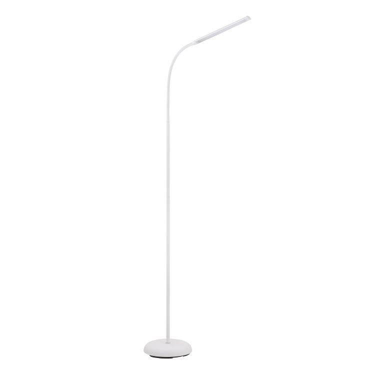 lampa podłogowa Laroa EGLO