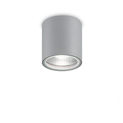 lampa zewnętrzna Gun IDEAL LUX