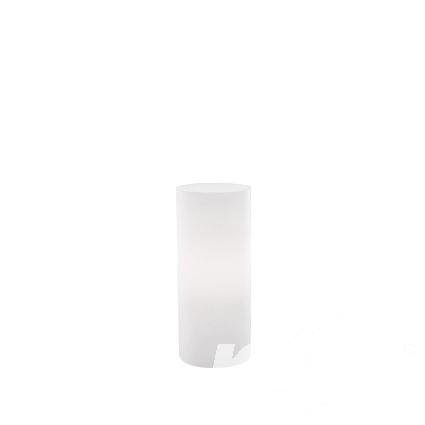small lampka stołowa Edo IDEAL LUX