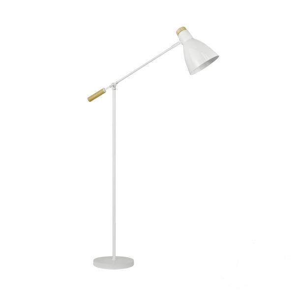 lampa podłogowa stojąca Jose ZUMA