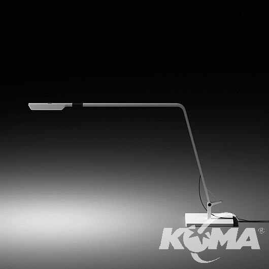 lampka biurkowa Flex VIBIA