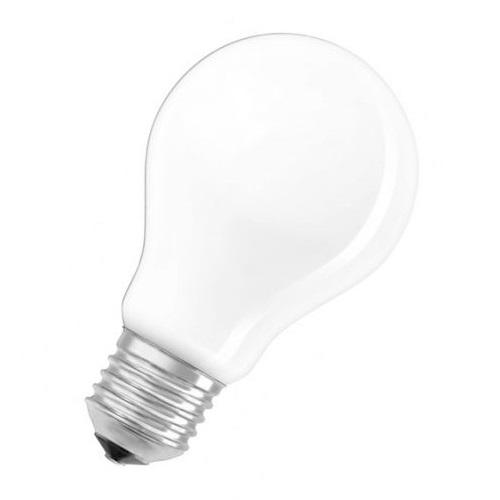 LED Żarówka OSRAM