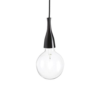 lampa wisząca Minimal IDEAL LUX